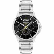 Часы наручные Jacques Lemans 1-1542D