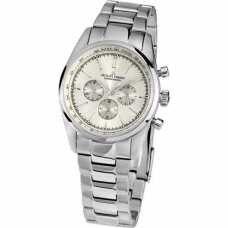 Часы наручные Jacques Lemans N-1561A