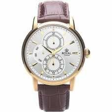 Часы наручные Royal London 41416-03