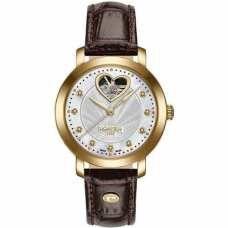 Часы наручные Roamer 556661 48 19 05