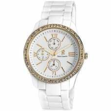 Часы наручные Pierre Lannier 010K500