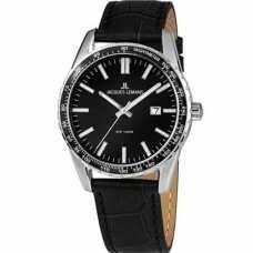 Часы наручные Jacques Lemans 1-2022A