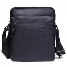 Мессенджер Tiding Bag 8716A