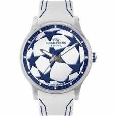 Часы наручные Jacques Lemans U-38B
