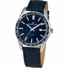 Часы наручные Jacques Lemans 1-2022D