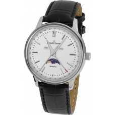 Часы JACQUES LEMANS N-214A