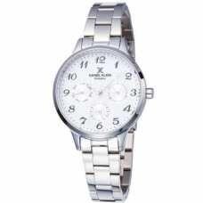 Часы наручные Daniel Klein DK11816-1