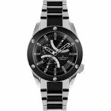 Часы наручные Jacques Lemans 1-1634F