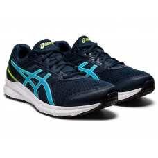 Мужские кроссовки для бега  ASICS JOLT 3 1011B034 - 400