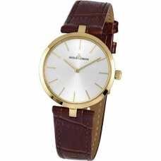 Часы наручные Jacques Lemans 1-2024F