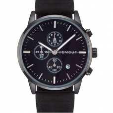 Мужские часы Hemsut BlackMarine