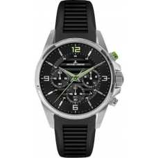 Часы JACQUES LEMANS 1-1672C