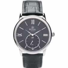 Часы наручные Royal London 41417-02