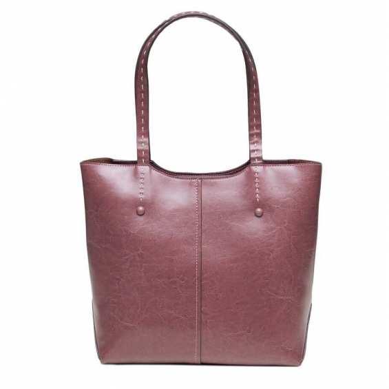 Женская сумка Grays GR-8830DP