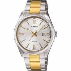 Часы наручные Casio MTP-1302SG-7AVEF