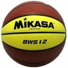 Мяч для баскетбола Mikasa BW512, тренировочный (ORIGINAL) 5