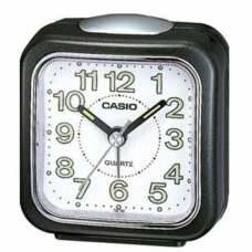 Часы настольные Casio TQ-142-1EF