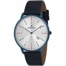 Часы наручные Daniel Klein DK11642-6