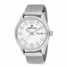 Часы наручные Daniel Klein DK12111-1