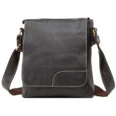 Мессенджер Tiding Bag NM15-6011A