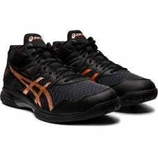 Кроссовки для волейбола высокие ASICS GEL-TASK MT 2 1071A036-002