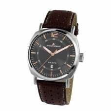 Часы наручные Jacques Lemans 1-1943D
