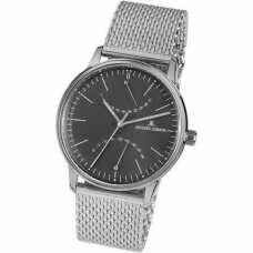 Часы наручные Jacques Lemans N-218E