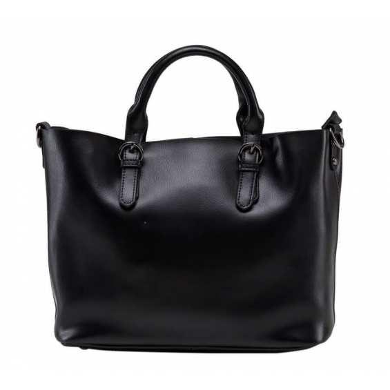Женская сумка Grays GR3-8683AM