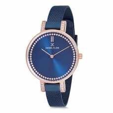 Часы наручные Daniel Klein DK12177-5