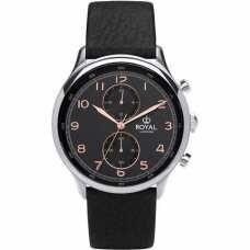Часы наручные Royal London 41385-01