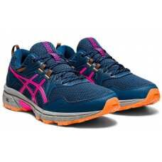 Женские кроссовки для бега ASICS GEL-VENTURE 8 1012A708-402
