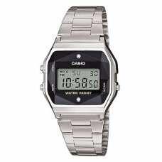 Часы наручные Casio A158WEAD-1EF