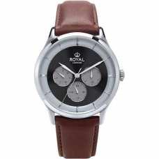 Часы наручные Royal London 41483-01