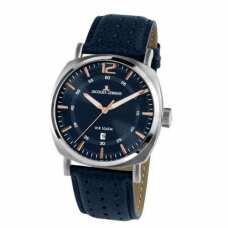 Часы наручные Jacques Lemans 1-1943C