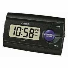Часы настольные Casio PQ-31-1EF