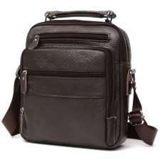Мессенджер Tiding Bag M38-5112C