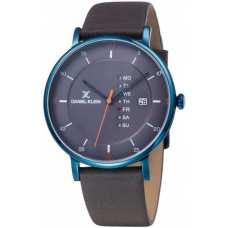 Часы DANIEL KLEIN DK11826-6