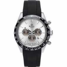 Часы наручные Royal London 41410-02