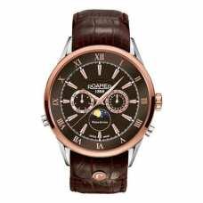 Часы наручные Roamer 508821 47 63 50