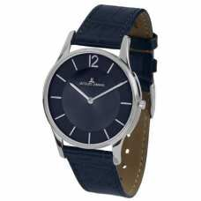Часы наручные Jacques Lemans 1-1944C