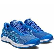 Женские кроссовки для бега ASICS GEL-SILEO 1012A796-400