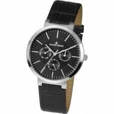Часы наручные Jacques Lemans 1-1950A
