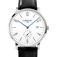 Мужские часы Carnival Japan