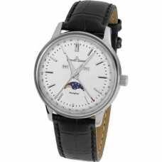 Часы наручные Jacques Lemans N-214A