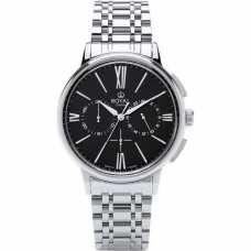 Часы наручные Royal London 41446-10