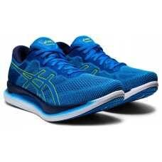 Мужские кроссовки для бега ASICS GlideRide 1011A817-401