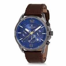 Часы наручные Daniel Klein DK12142-6
