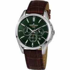 Часы наручные Jacques Lemans 1-1945C