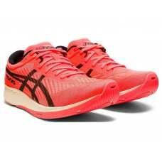Мужские кроссовки для бега ASICS METARACER TOKYO 1011B075-700