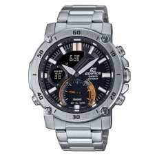 Часы наручные Casio ECB-20D-1AEF